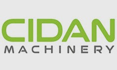 cidan machinery logo
