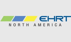 ehrt north america logo