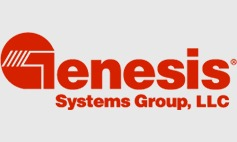 genesis systems group, llc logo