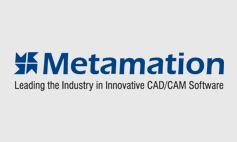 metamation logo