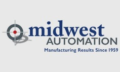 midwest automation logo