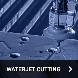 waterjet cutting systems for sale