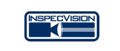 Inspecvision Industrial Part Inspection